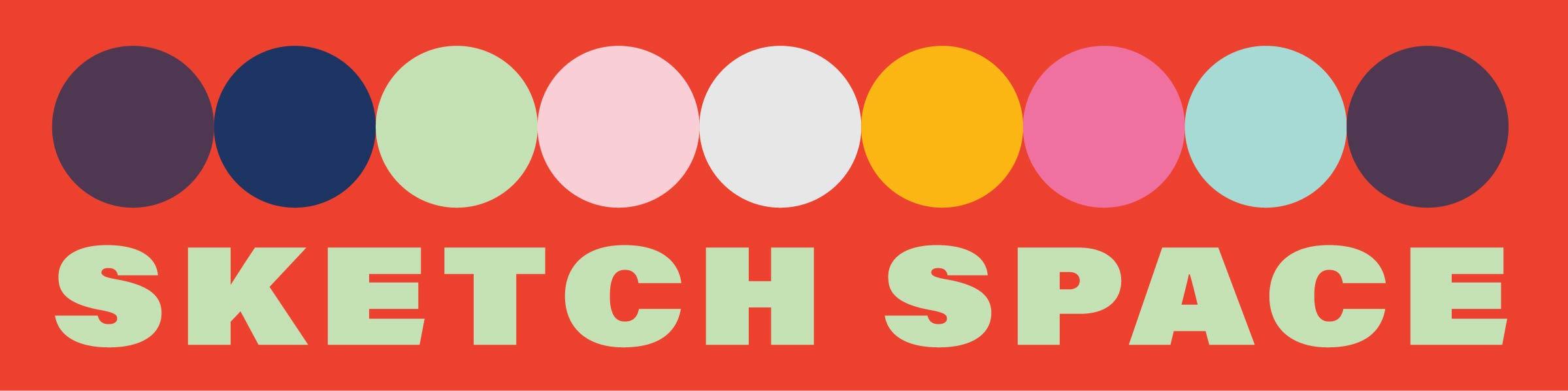 SketchSpace logo